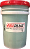 industrial-tyres-amsterdam-psf-plus-small