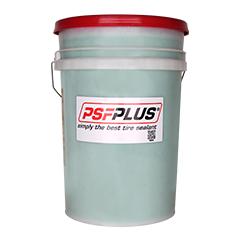 PSFplus